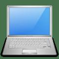 x300-Laptop