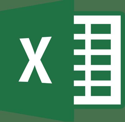 Excel / VBA: Nur benutzte Zeilen mit einer Schleife durchlaufen ...