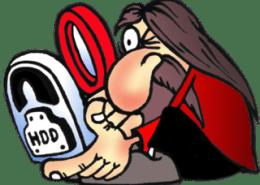 Grub_logo