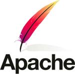 apache-webserver