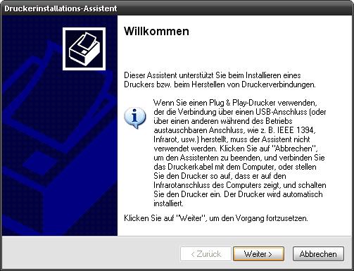 fritzbox_netzwerkdrucker_02