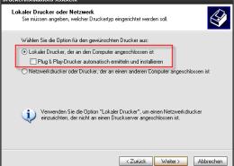 fritzbox_netzwerkdrucker_05