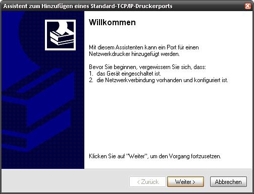 fritzbox_netzwerkdrucker_07
