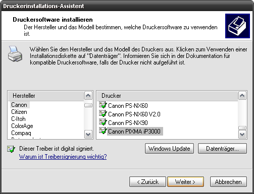 fritzbox_netzwerkdrucker_12