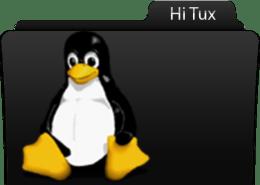 hi_tux