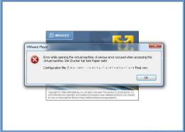 vmware_error_web