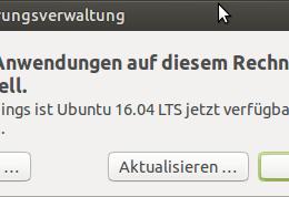 01-Bildschirmfoto-Aktualisierungsverwaltung