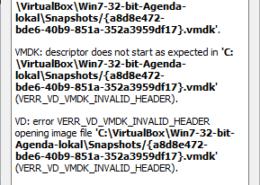 2016-09-22-23_09_08-virtualbox-fehler