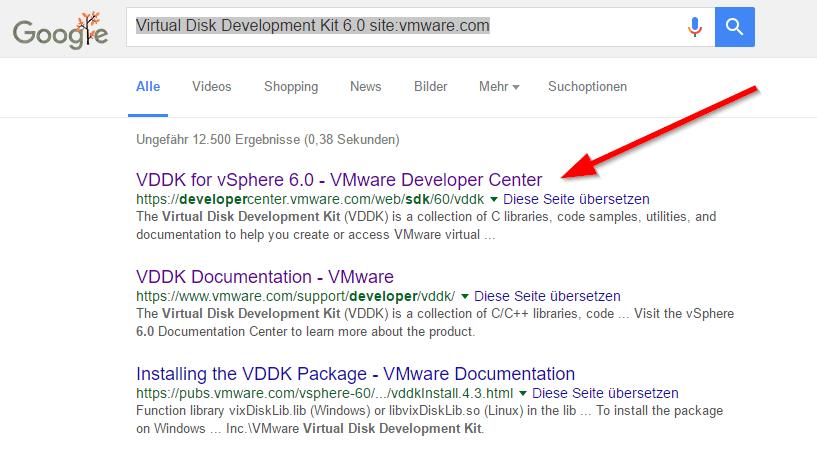 2016-09-22-23_11_14-virtual-disk-development-kit-6-0-site_vmware-com-google-suche
