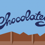 chocolatey.org