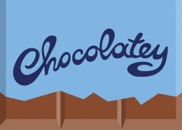 chocolatey.org